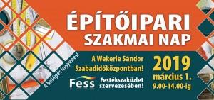 epnap2019