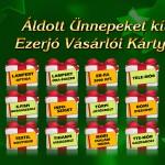 fess_mevk_karacsony