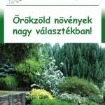 flora_kerteszet