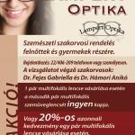 lampert_optika