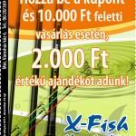 xfish