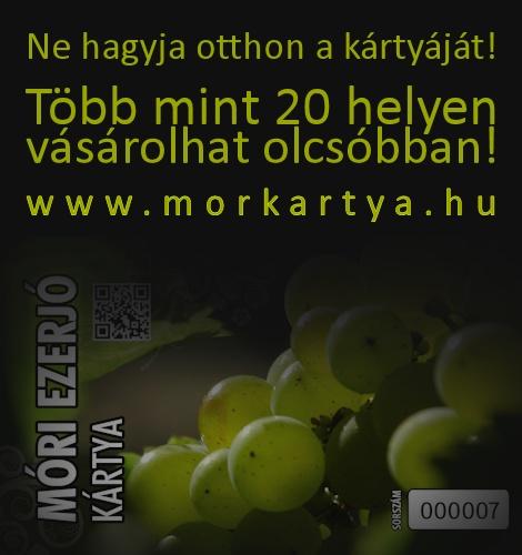 hirlevel141029