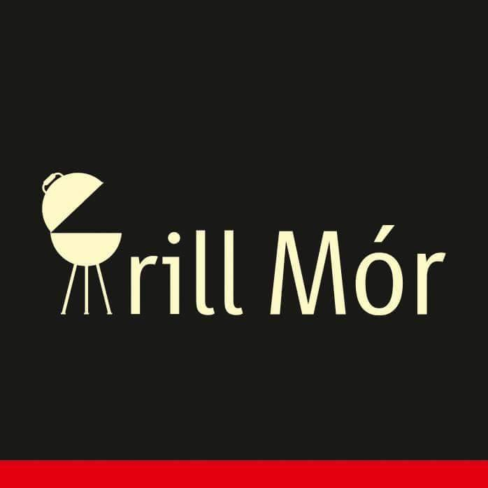 grill-mor