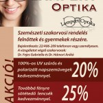 lampert_optika