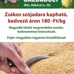 tts_gazdabolt