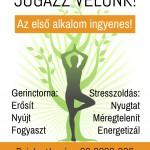 jany_joga