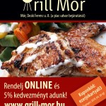 grillmor