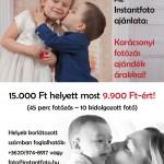 instant_foto