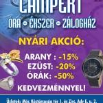 lampert_ora