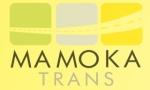 Mamóka Trans logo